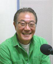 k-aoki