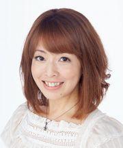 m-kimura