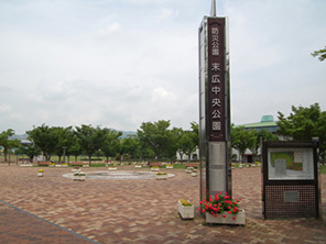 20151126-6