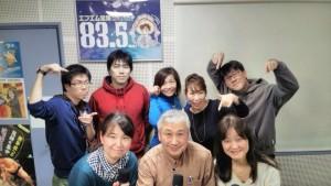 s-ラジオドラマ2802