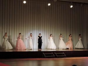 『レビュー・ステイション』2016.2.11元タカラジェンヌと踊る舞踏会2