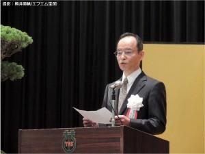 『レビュー・ステイション』2016.4.16宝塚音楽学校第104期生入学式9