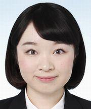 2017shimoto