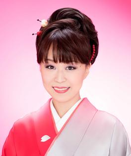 2018kayo-shiono