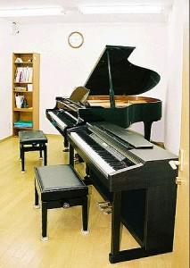 s-【小野田様】音楽教室(藤本ちか)