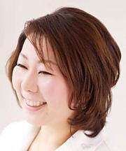 2017c-yoshida
