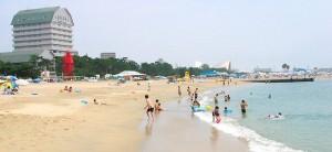 beach_004_s2