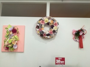 s-IMG_20180109_103000