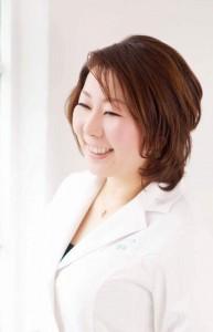 s-吉田千春