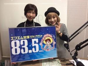 s-2018.4.2ラジオ夏原さん写真