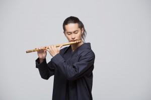 s-KazuyaSato-UTA-S2