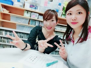 s-BeautyPlus_20180705145339727_save