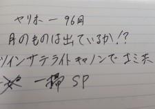 DSC_2512