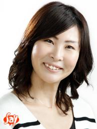 tsutsumiyuki2-1
