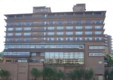 ホテル若水02