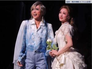花組『A Fairy Tale -青い薔薇の精-』.jpg1