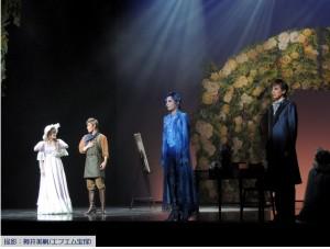 花組『A Fairy Tale -青い薔薇の精-』.jpg3