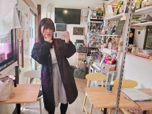 s-beauty_20191114103625