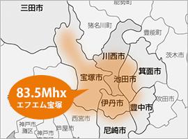 20151023map