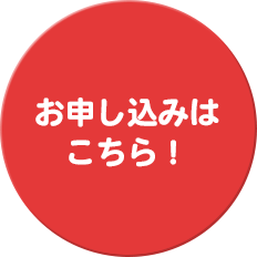 20151019_835_01