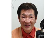 t-kawaguchi2