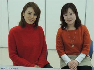 『レビュー・ステイション』2015.11.14蘭寿とむCDリリース記念イベント6