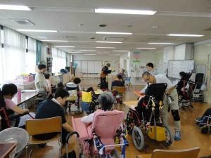 s-20150923安倉西身体障害者支援センター-縮