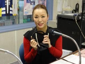 『レビュー・ステイション』2-16.1.29元宝塚歌劇団 月組 紫月光さん2
