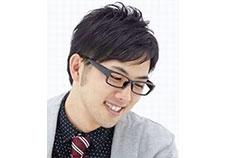 20160330keisuke2