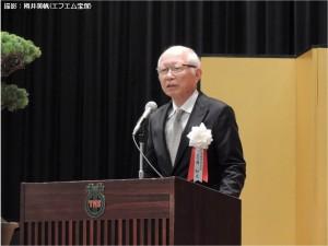 『レビュー・ステイション』2016.4.16宝塚音楽学校第104期生入学式10
