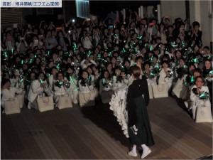 『レビュー・ステイション』2017.5.29「早霧せいなラストデイ」18