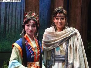 201620邪馬台国の風(新人公演)