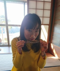 DSC_0063blog