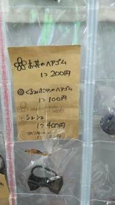 s-DSC_0218