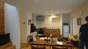 エコ住宅2