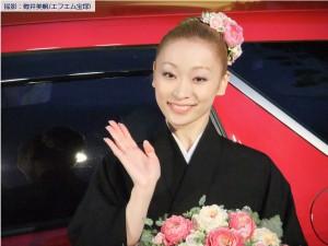 藤咲えりさん