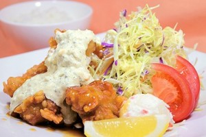 s-chicken_nanban_gozen