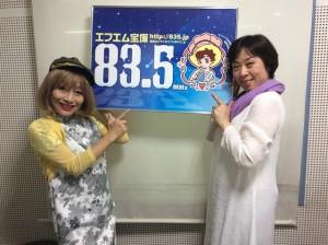s-2018.5.30ラジオ市原さん