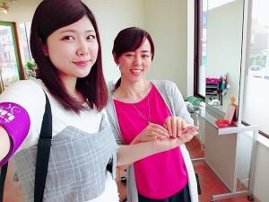 s-s-BeautyPlus_20180614103725339_save