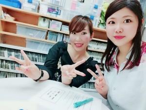 s-BeautyPlus_20180705145339727_save