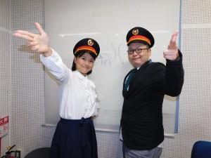 20190923田中&高田