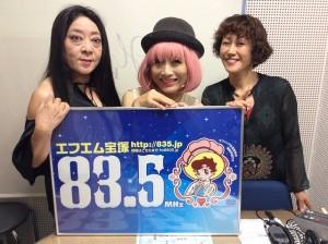 s-ラジオ2018.9森本&埴生