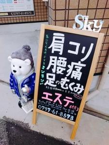 s-2019-01-24-09-35-35