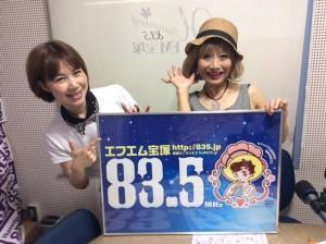 s-2019.5.1.ラジオ村山さん