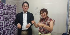 6/1法律 笹川先生