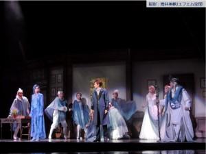 花組『A Fairy Tale -青い薔薇の精-』.jpg2