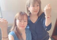 s-beauty_1567137484856