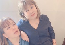 s-beauty_1567137508411