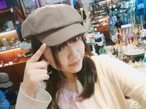 s-beauty_20191031134243