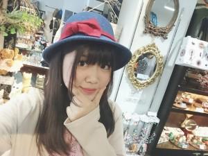 s-beauty_20191031134257